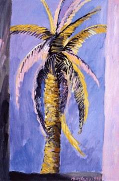 Palma rosa, 1998