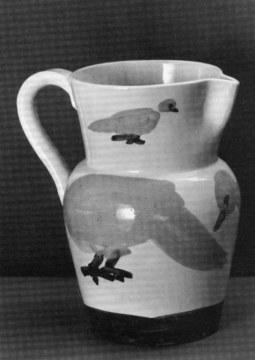 colombe celesti, 1982