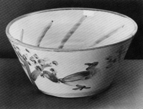 Luna e colombe, 1985