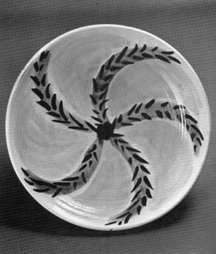 Palma al vento, 1985