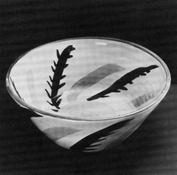 Palma ala sole, 1983