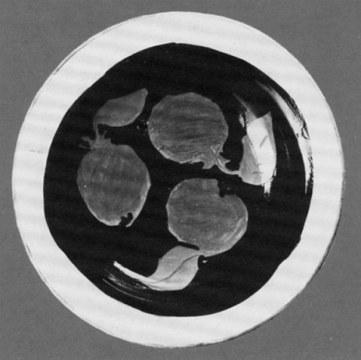Tre arance, 1984